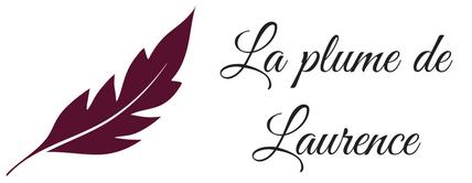 La plume de Laurence
